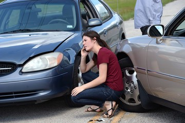 Every year, millions of car accidents occur, but the question is