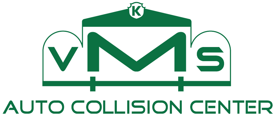 VMS Auto Collision Center